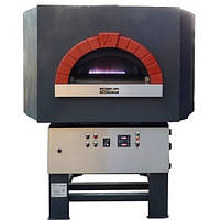 Печь для пицц на газе серия G