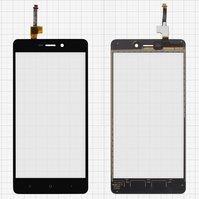 Сенсорный экран для мобильных телефонов Xiaomi Redmi 3, Redmi 3S, Redm