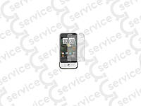Защитная плёнка для HTC A6363 Legend (G6) JunLi (прозрачная)