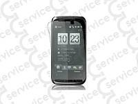 Защитная плёнка для HTC T7373 Touch Pro2 JunLi (прозрачная)