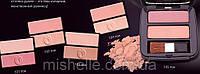 L'ATUAGE cosmetic Компактные румяна Liminous Cheeks Colour (Латуаж Косметик)