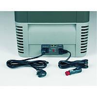 Автомобильный холодильник компрессорный | WAECO CoolFreeze CF-50, фото 1
