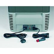 Автомобильный холодильник компрессорный | WAECO CoolFreeze CF-50