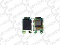 Дисплей для Siemens CFX65