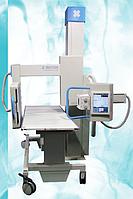 Рентгеновский аппарат Z-MOTION