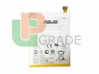Аккумулятор на Asus C11P1423 (ZenFone 2 ZE500CL/ZE550KL/ZE550ML), 2400mAh