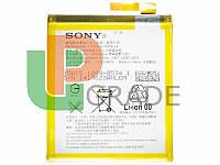 Аккумулятор на Sony LIS1576ERPC, 2400mAh