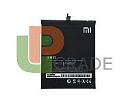 Аккумулятор на Xiaomi BM33 (Mi4i), 3030mAh