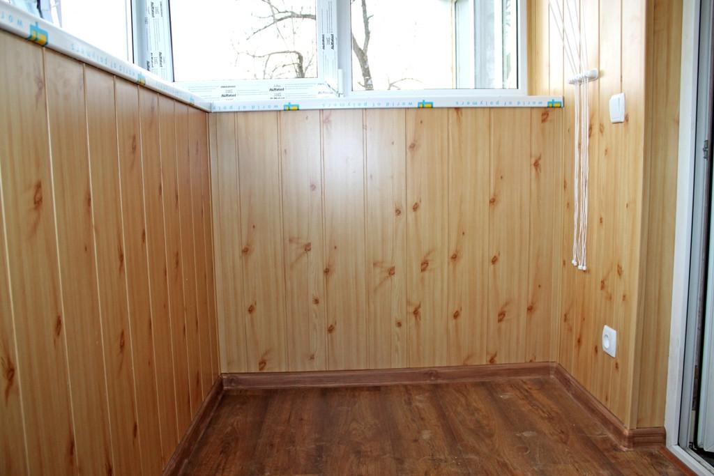 МДФ — отделочный материал из древесноволокнистой плиты средней плотности. Экологически чистый материал.