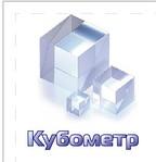 """""""Кубометр"""" интернет-магазин звукоизоляционных и акустических материалов"""