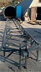 Камера термомодификации древесины в Киеве