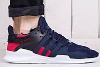 Adidas кроссовки мужские сетка Equipment Support ADV b&r