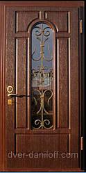 Элитные двери в Киеве
