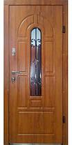Элитные двери в Киеве, фото 3