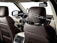 Вешалка для одежды Range Rover Evoque 2012-2017 Новая Оригинальная