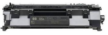 Картридж 505 A (первопроходник)