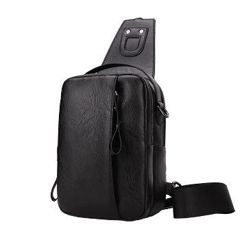 Рюкзак сумка Jeep