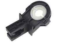 Мультифид конвертора LNBf для Toroidal T90