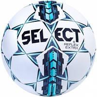 Футбольный мяч для тренировки вратарей Select Goalie Reflex Extra