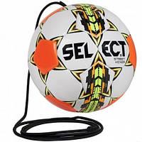 Футбольный мяч для обучения Select Street Kicker