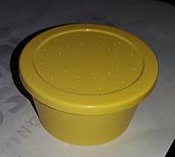 Коробка для опарыша (упак 400шт)