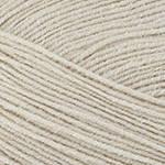 YarnArt Cotton Soft - 05 светлый беж