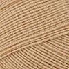 YarnArt Cotton Soft - 07 беж