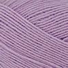 YarnArt Cotton Soft - 19 светлая сирень
