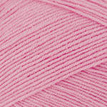YarnArt Cotton Soft - 20 розовый