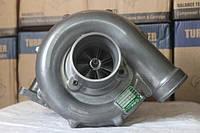 Чешская турбина К36