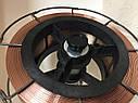 Катушкодержатель для полуавтомата Panasonik, фото 4