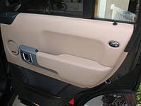 Range Rover Sport 2006-2013 эмблема значок на двери Новый Оригинальный