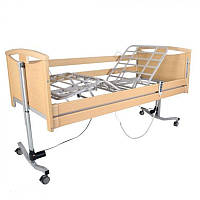 Кровать медицинская с электроприводом OSD 9510 (Италия)