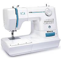 Швейная машина Minerva А190