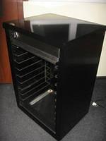Расстоечный шкаф Bat technology «мини 1»