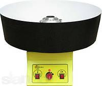 Аппарат для сахарной ваты Bat technology Пчелка-Е АСВ-1,2МКЭ-ЕВРО
