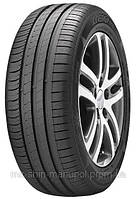 Летние шины 205/55/16 91H Kinergy Eco K 425 (Hankook)