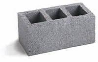 Вентиляционные 3-х канальные блоки