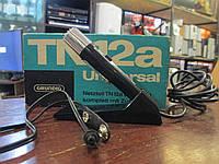 Микрофон GRUNDING TN12a