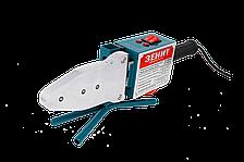Паяльник для пластиковых труб Зенит ЗПТ-2000 М