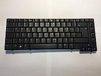 HP 6530b клавиатура