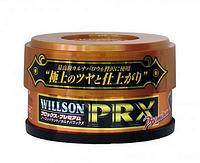 PRX Premium безабразивная полироль  WILLSON для кузова автомобиля, для всех цветов и оттенков