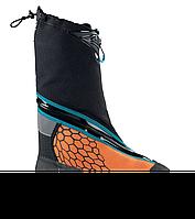 Ботинки высотные альпинистские Scarpa Phantom 8000, фото 1