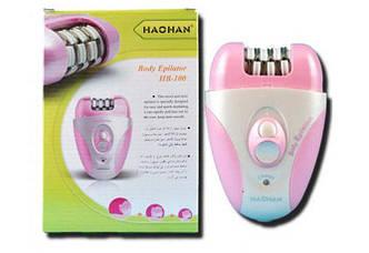 Эпилятор HAOHAN HB-100