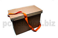 Ящик для рамок (6 Рута), фото 1