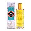"""Органическое массажное масло для тела и волос """"Карите"""" 100мл Terre d'oc"""