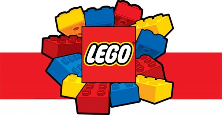 the lego group building strategy Building a creative brand strategy, brick by brick: the history of the lego group was adult fans were doing things like building 25-square-foot lego.