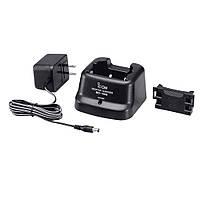 Зарядное устройство Icom BC-146 для раций Icom IC-F11 / F21