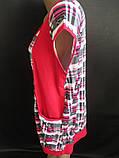Женские домашние халаты от производителя, фото 4