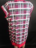 Женские домашние халаты от производителя, фото 5